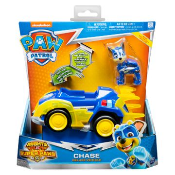paw-patrol-mighty-pups-themed-vehicle--6053026_1