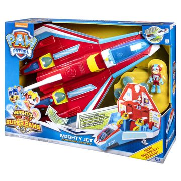 paw-patrol-mighty-pups-supersonic--6053098_1