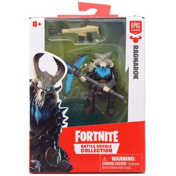 fortnite-s1-1pack-articulated--63509_1