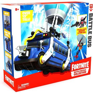 fortnite--20s1-battle-bus-display--63512-1_1
