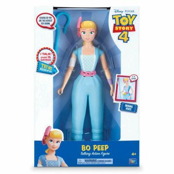 toy-story-4-shepherd-talking--64459_1