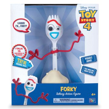 toy-story-4-utensil-talking-act--64460_1