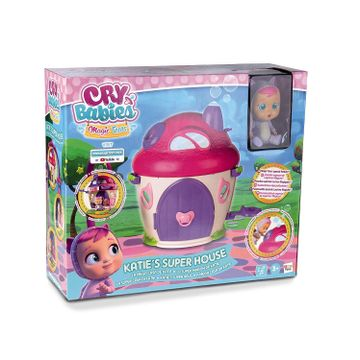 cry-babies-playset-katie-super-house--97940_1