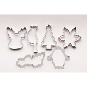 ganz-christmas-cookie-cutters--ex25632-gray_1