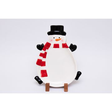 transpac-snowman-bowl--y3857-white_1