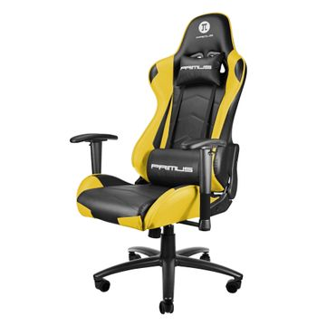 primus-chair-thronos-100t-yellow-mp--pch-101yl_1