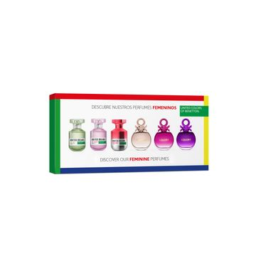 united-colors-of-benetton-discover-our-perfumes-kit-woman-65158609_1