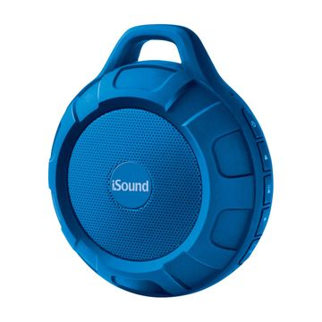 isound-6705-duratunes-bt-speaker-blue--677-isound-6705_1
