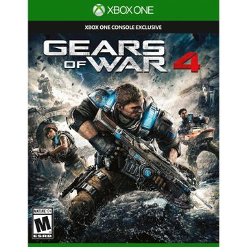 xbox-one-gears-of-war-4--608-11865_1