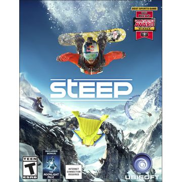 xbox-one-steep--608-02516_1