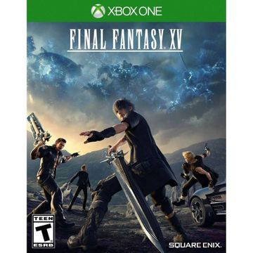 xbox-one-final-fantasay-xv--608-91502_1