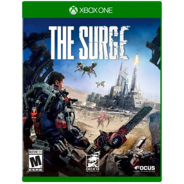 xbox-one-the-surge--608-00360_1