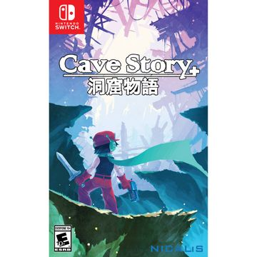nintendo-switch-cave-story--174-00033_1