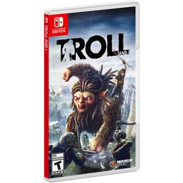 nintendo-switch-troll--174-01365_1