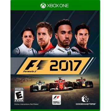 xbox-one-f1-2017--608-ee1003_1