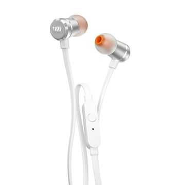 audifono-jbl-in-ear-silver--027-mm102jbl27_1