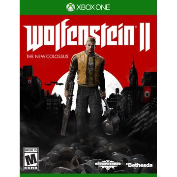 xbox-one-wolfenstein-2-the-new-colossus--608-17241_1