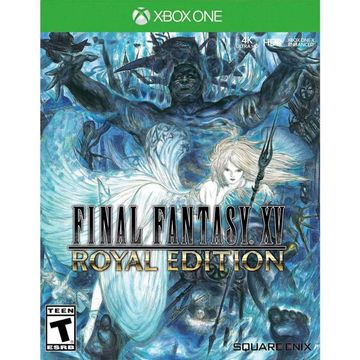 xbox-one-final-fantasy-xv-royal--608-92082_1