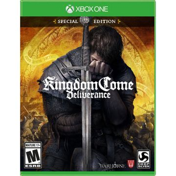 xbox-one-kingdom-comes-deliveranc--608-01470_1