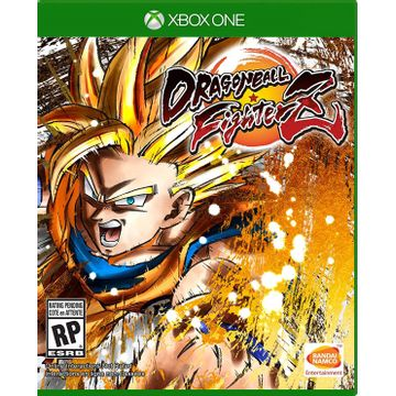 xbox-one-dragon-ball-fighter--608-22145_1