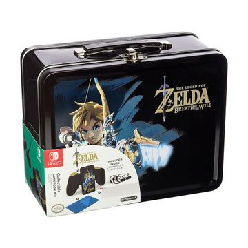 nintendo-switch-lunch-kit-zelda--174-01692_1