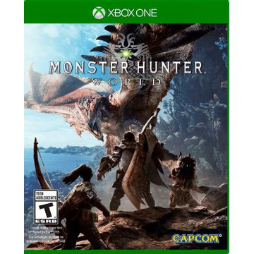 xbox-one-monster-hunter-world--608-93804_1