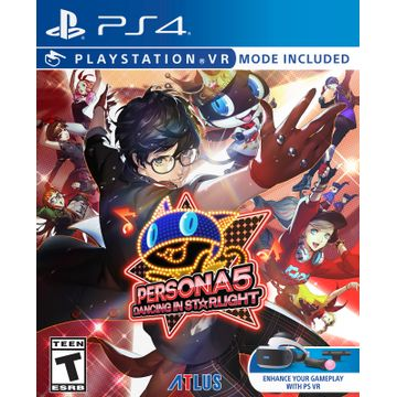 playstation-persona-5--174-22020_1