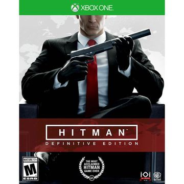 xbox-one-hitman-definitive--608-63953_1