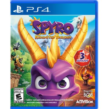playstation-spyro--493-88239_1