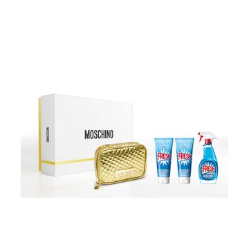 moschino-set19-xmas-fresh-couture--916-6r0489_1