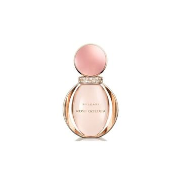 bvl-rose-goldea-edp-90ml