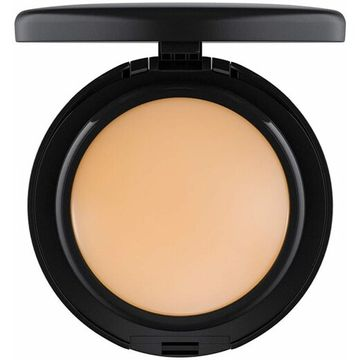 Mac-Mineral-Foundation-Spf15-Nc20