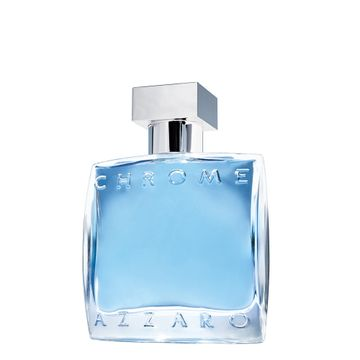 chrome-eau-de-toilette-spray-50-ml-1202-2920013900_1
