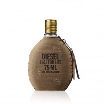 diesel-fuel-for-life-eau-de-toilette-125-ml--l5715103_2