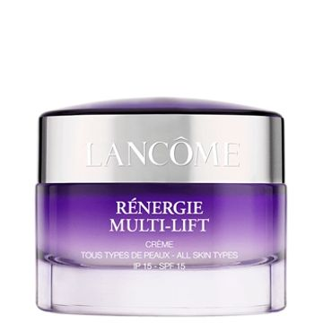 0065759_renergie-multi-lift-creme-spf-15_350