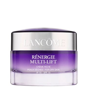 0065761_renergie-multi-lift-creme-riche_350