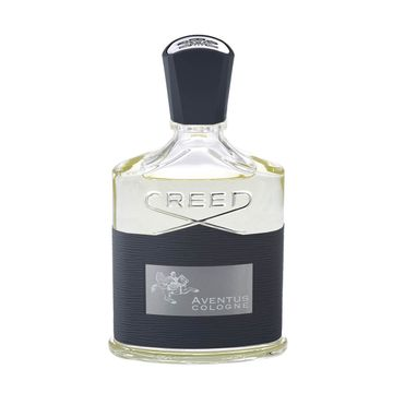 CREED-Aventus-Cologne-100ml-1110097_2