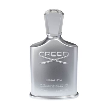 CREED-Himalaya-100ml-1110039_10