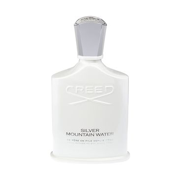 CREED-Silver-Mountain-Water-100ml-1110035_4