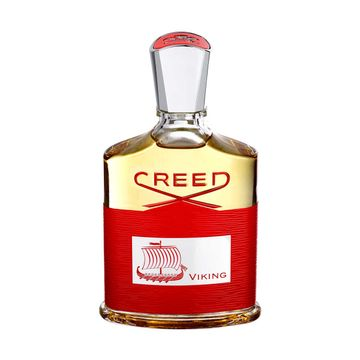 CREED-Viking-100ml-1110096_6