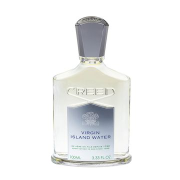 CREED-Virgin-Island-Water-100ml-1110062_7