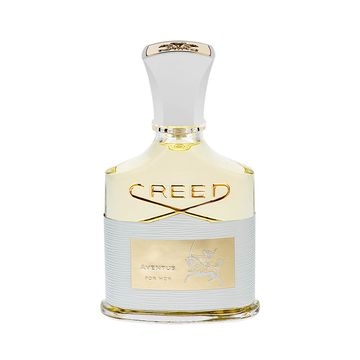 CREED-AVENTUS-FOR-Her-75ml-1107566_1