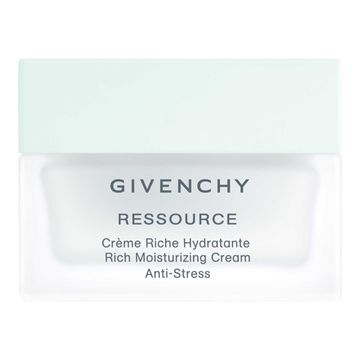 givenchy-ressource-rich-moisturizing-cream-anti-stress--3274872397248-50-ml_1_optimized
