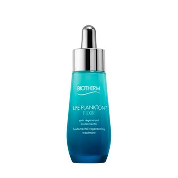 BIOTHERM-LifePlankton75ml-3614272895645_1