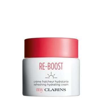 Clarins-MyClarins-RE-BOOST-Refreshing-Hydrating-Cream-3380810258219-50-ml_1