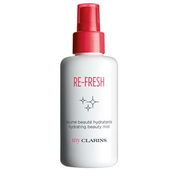 Clarins-MyClarins-RE-FRESH-Hydrating-Beauty-Mist-3380810258257-100-ml_1