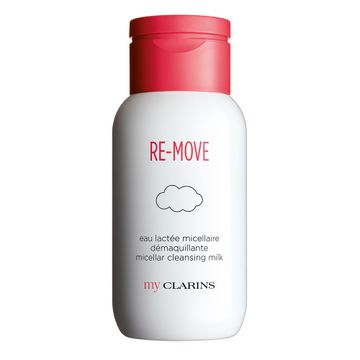Clarins-MyClarins-RE-MOVE-Micellar-Cleansing-Milk-3380810258264-200-ml_1