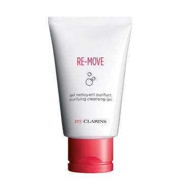 Clarins-MyClarins-RE-MOVE-Purifying-Cleansing-Gel-3380810258271-125-ml_1