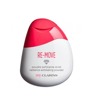Clarins-MyClarins-RE-MOVE-Radiance-Exfoliating-Powder-3380810346688-40-gr_1