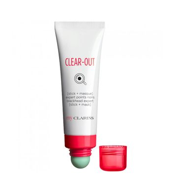 Clarins-MyClarins-CLEAR-OUT-Blackhead-Expert-3380810346695-50-ml_1